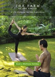 Yoga Web Banner