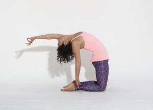 lindsay-yoga1
