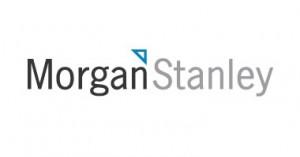Morgan_Stanley_Logo