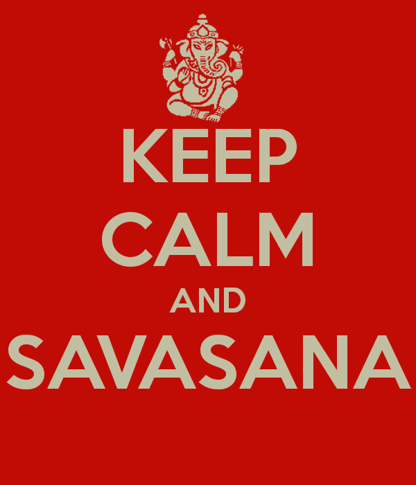 keep-calm-and-savasana-2