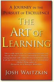 april learning