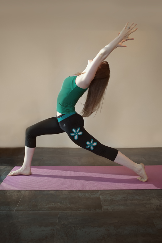 Yoga for Lower Back Pain that Relieves Stress in a Lower ...