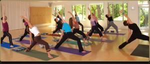 yoga-group-classes