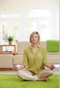 2 private yoga 1