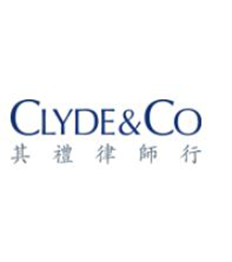 clyde-co