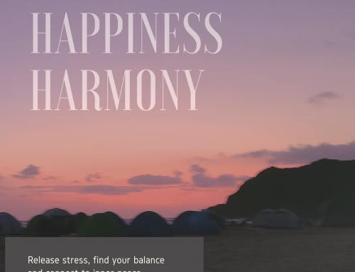 Free Daily Meditations
